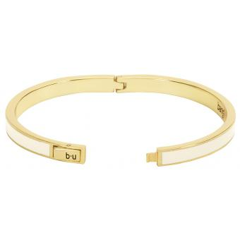 Bangle Up - Bracelet Bangle Up BUP07-B05-BFA03 - Bijoux bangle up