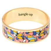 Bangle Up - Bracelet Bangle Up BUP07-JAN-BFA15-T1 - Bijoux bangle up