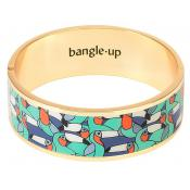 Bangle Up - Bracelet Bangle Up BUP07-JAN-BFA49-T1 - Bijoux bangle up