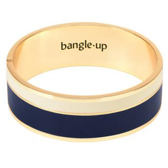 Bangle Up - Bracelet Bangle Up BUP07-VAP-BFA4403 - Bijoux bangle up