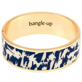 Bangle Up - Bracelet Bangle Up BUP08-JOY-BFA44 - Bijoux Bleu