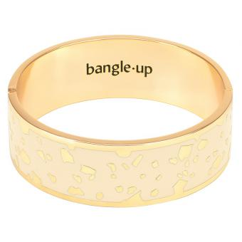 Bangle Up - Bracelet Bangle Up BUP08-LUC-BFA03 - Bijoux Femme