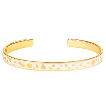 Bangle Up - Bracelet Bangle Up BUP09-LUC-BAO03 - Bijoux bangle up