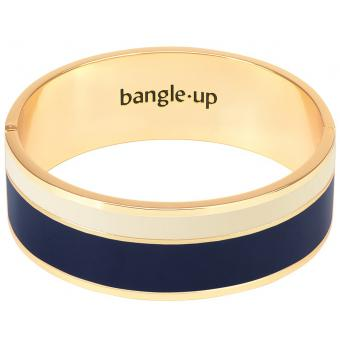 Bangle Up - Bracelet Bangle Up BUP09-VAP-BFA44 - Bijoux Femme