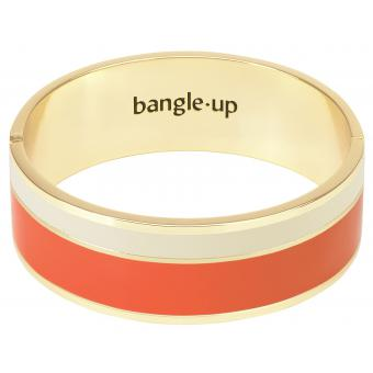 Bangle Up - Bracelet Bangle Up BUP09-VAP-BFA80 - Bijoux Femme