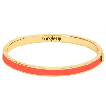Bangle Up - Bracelet Bangle Up BUP10-B05-BFA78 - Bijoux bangle up
