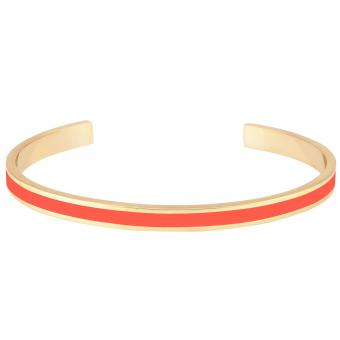 Bangle Up - Bracelet Bangle Up BUP10-BAN-BAO78 - Bijoux bangle up