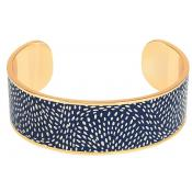 Bangle Up - Bracelet Bangle Up BUP10-COS-BSO44 - Bijoux Bleu