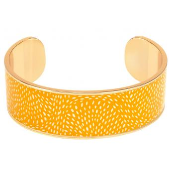 Bangle Up - Bracelet Bangle Up BUP10-COS-BSO50 - Bijoux bangle up