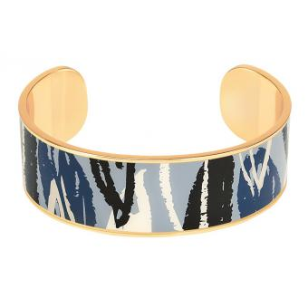 Bangle Up - Bracelet Bangle Up BUP10-FLO-BSO0844 - Bijoux bangle up
