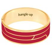 Bangle Up - Bracelet Bangle Up BUP10-GAY-BFA25 - Montre et Bijoux - Nouvelle Collection
