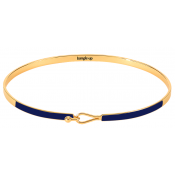 Bangle Up - Bracelet Bangle Up BUP10-LIL-BFA44 - Bijoux bangle up