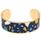 Bangle Up - Bracelet Bangle Up BUP10-TER-BSO44 - Bijoux bangle up