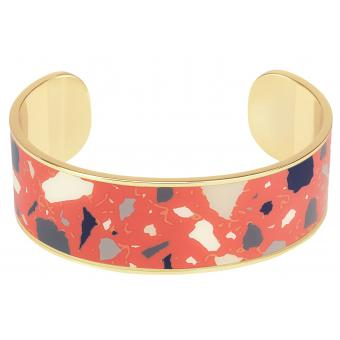 Bangle Up - Bracelet Bangle Up BUP10-TER-BSO78 - Bijoux bangle up