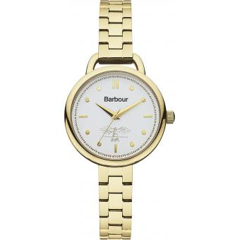 Montre Barbour BB006GDGD