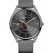 Bering - Montre Bering 16243-377 - Montre - Nouvelle Collection