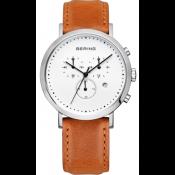 Montre Bering Classic 10540-504