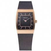 Montre Bering  Extra Plate Rectangulaire 11219-265