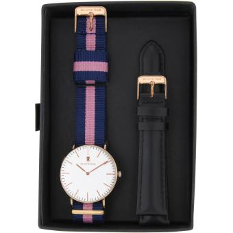 Montre Black Oak BX59904SET-009W