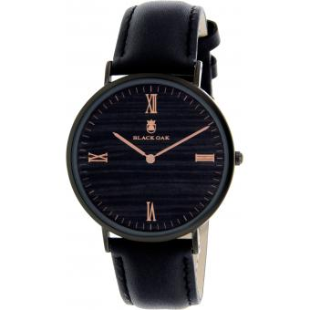Black Oak - Montre Black Oak BX9200B-903 - Promotions Montre et Bijoux