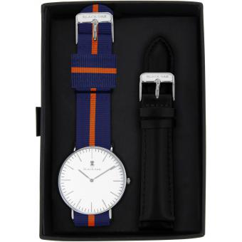 Montre Black Oak BX59904SET-003