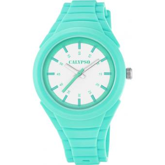 calypso - k5724-1