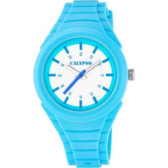 calypso - k5724-3