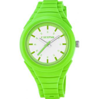 calypso - k5724-5