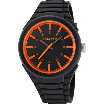 calypso - k5725-1