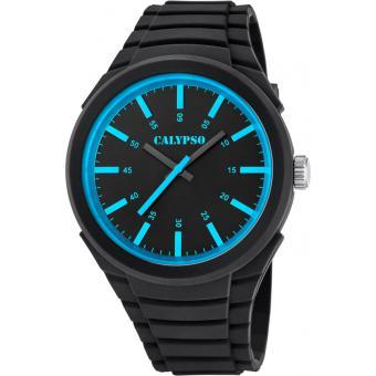 calypso - k5725-3