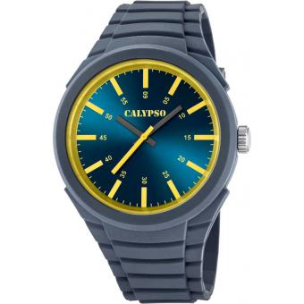 calypso - k5725-4