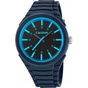 Montre Calypso K5725-6