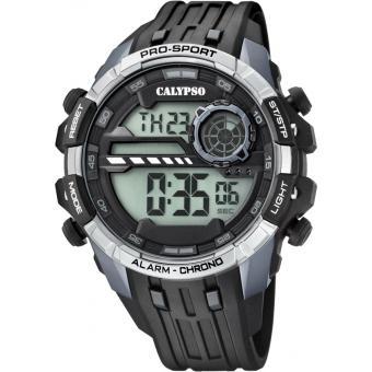 calypso - k5729-1