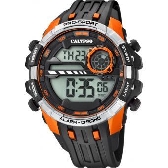 calypso - k5729-2