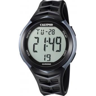 calypso - k5730-1
