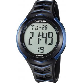 calypso - k5730-2