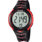 Montre Calypso K5730-3