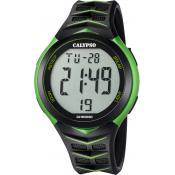 Montre Calypso K5730-4