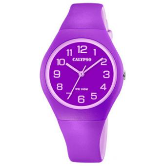 Calypso - Montre Calypso Junior K5777-4 - Montre Calypso
