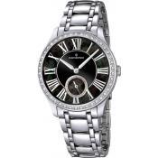 Montre Candino Chronographe Noire C4595-3 - Candino
