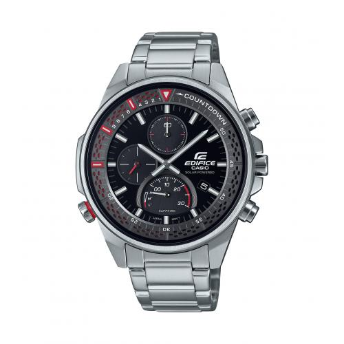 Casio - Montre Casio EFS-S590D-1AVUEF - Montre Homme