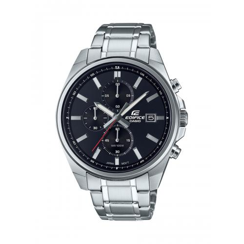 Casio - Montre Homme CASIO EFV-610D-1AVUEF - Montre Homme