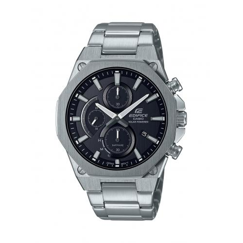 Casio - Montre CASIO EFS-S570D-1AUEF - Montre
