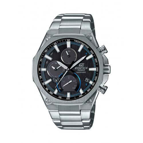 Casio - Montre CASIO EQB-1100D-1AER - Montre