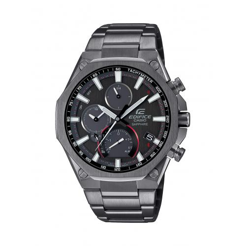 Casio - Montre CASIO EQB-1100DC-1AER - Montre
