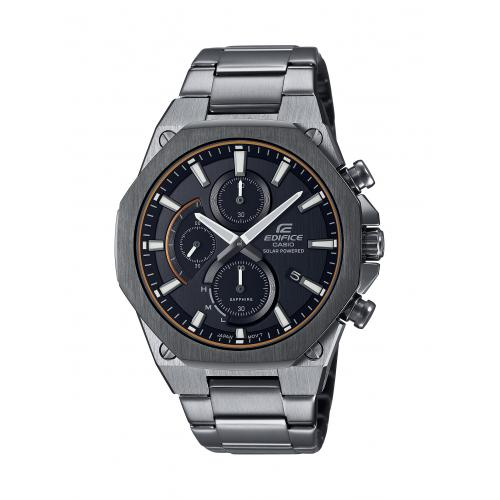 Casio - Montre CASIO EFS-S570DC-1AUEF - Montre Homme - Nouvelle Collection
