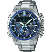 Casio - Montre Casio EDIFICE ECB-800D-1AEF - Montre et Bijoux - Nouvelle Collection