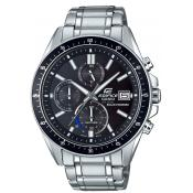 Casio - Montre Casio EFS-S510D-1AVUEF - Montre Homme
