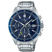 Casio - Montre Casio EFS-S510D-2AVUEF - Montre Homme