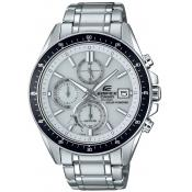 Casio - Montre Casio EFS-S510D-7AVUEF - Montre Homme